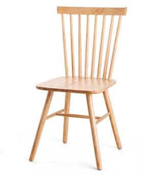 ghế Pinnstol
