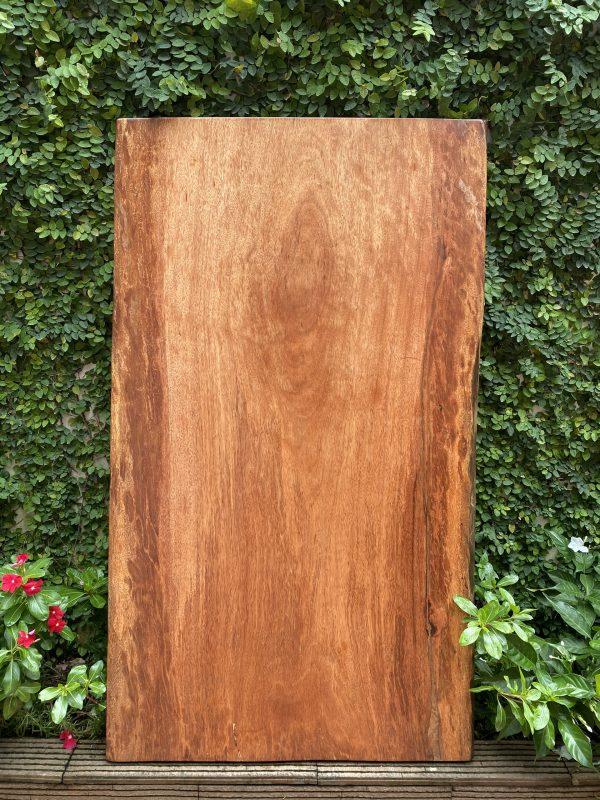 Bàn gỗ gụ 1m3