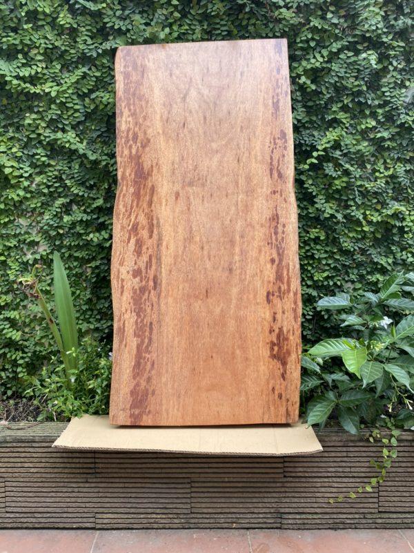 Bàn gỗ gụ nguyên khối