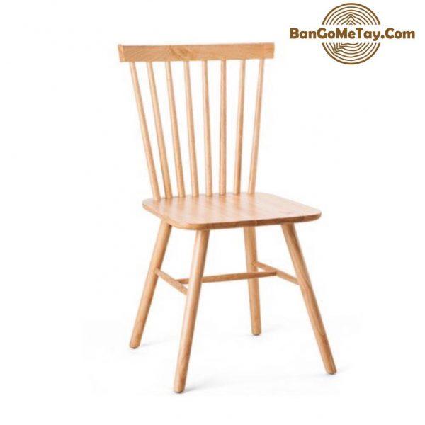 ghế ăn Pinnstol