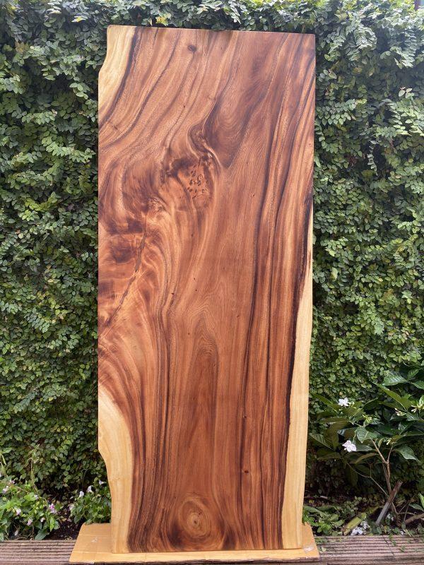 bàn ăn , bàn làm việc gỗ me tây dài 1.8m