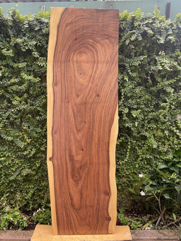 bàn gỗ me tây dài 1.92m